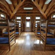 Cabin Picture