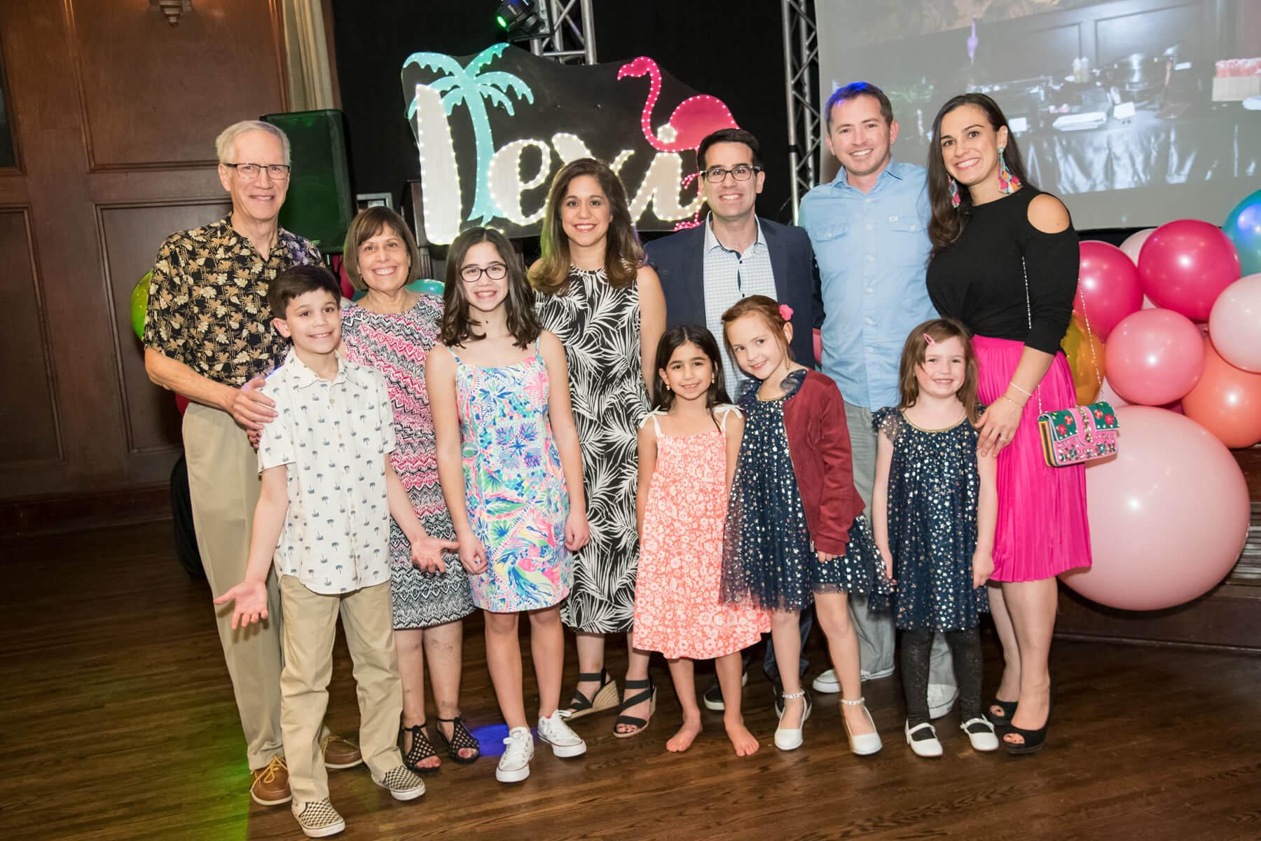 Herzl Endowment Funds | Herzl Camp